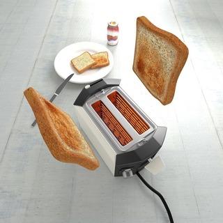 toast-759670_960_720.jpg