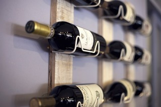 wine-rack-438443_960_720.jpg